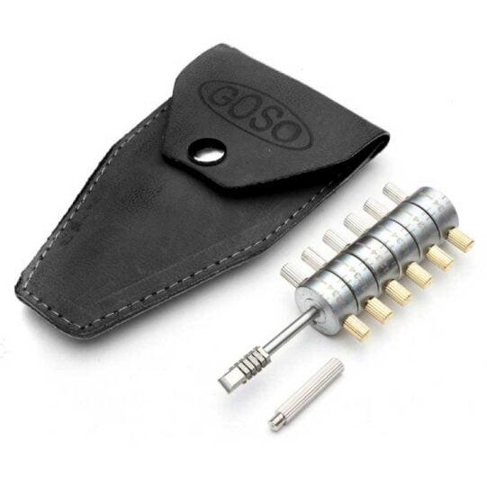 Lockpick voor Ford