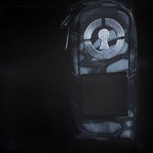 Ranger-Case