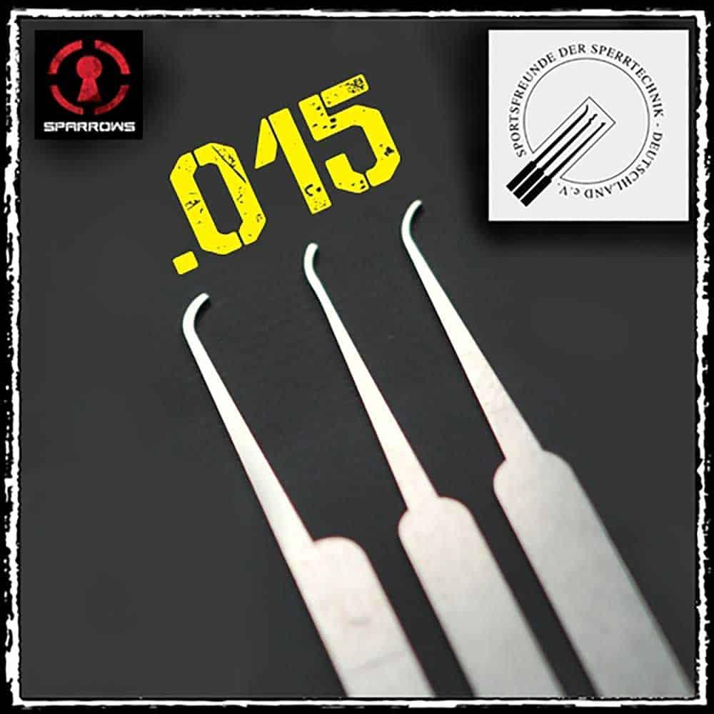 SSDeV-Hooks-015-inch