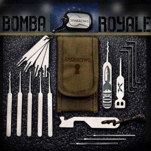 Sparrows-Bomba-Royal