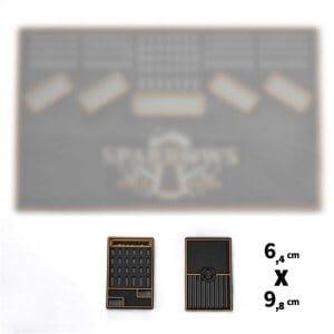 Sparrows-Mini-lockpick-mat
