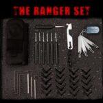 The-Sparrows-Ranger-set