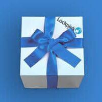 lockpicking cadeau uitkiezen