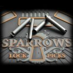 Sparrows-plugfollowers