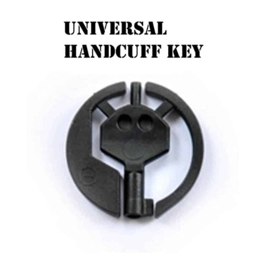 Universal-Handcuff-Keys-Sparrows