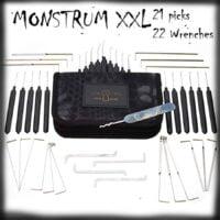 Monstrum XXL