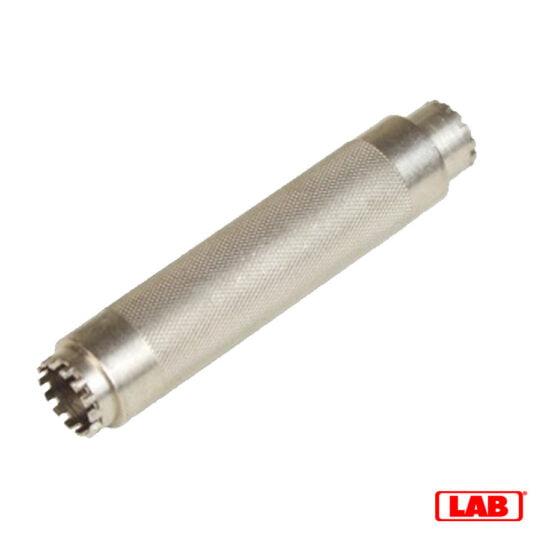 Schlage cilinder demontage tool