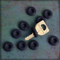 Bump Key Washers (Ringen)
