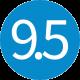 Lockpickwebwinkel-beoordeling-trustpilot.png