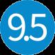 Lockpickwebwinkel beoordeling trustpilot.png