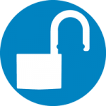 Lockpickwebwinkel.nl-logo-1.png
