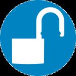 Lockpickwebwinkel.nl logo 1.png