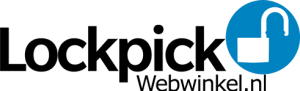Logo van Lockpick Webwinkel