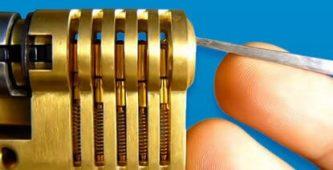 Single-Pin-Pick-Lockpick-Techniek-Uitgelegd.jpg